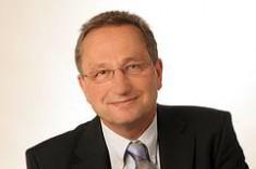Herr Nielsch - Kwaliteitsmanagement