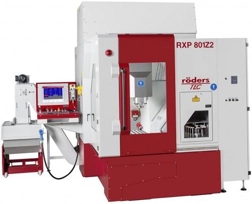 RXP-801-Z2-NEU-KORR - 6