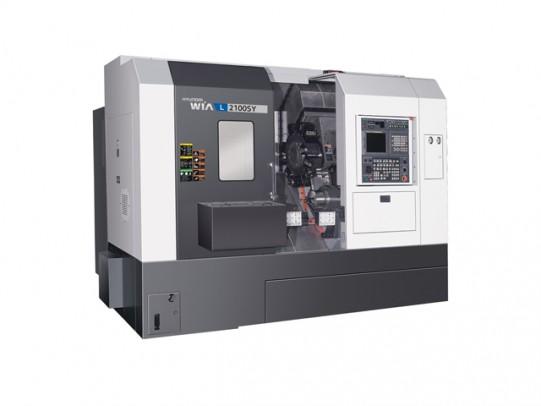 L2100SY_machine